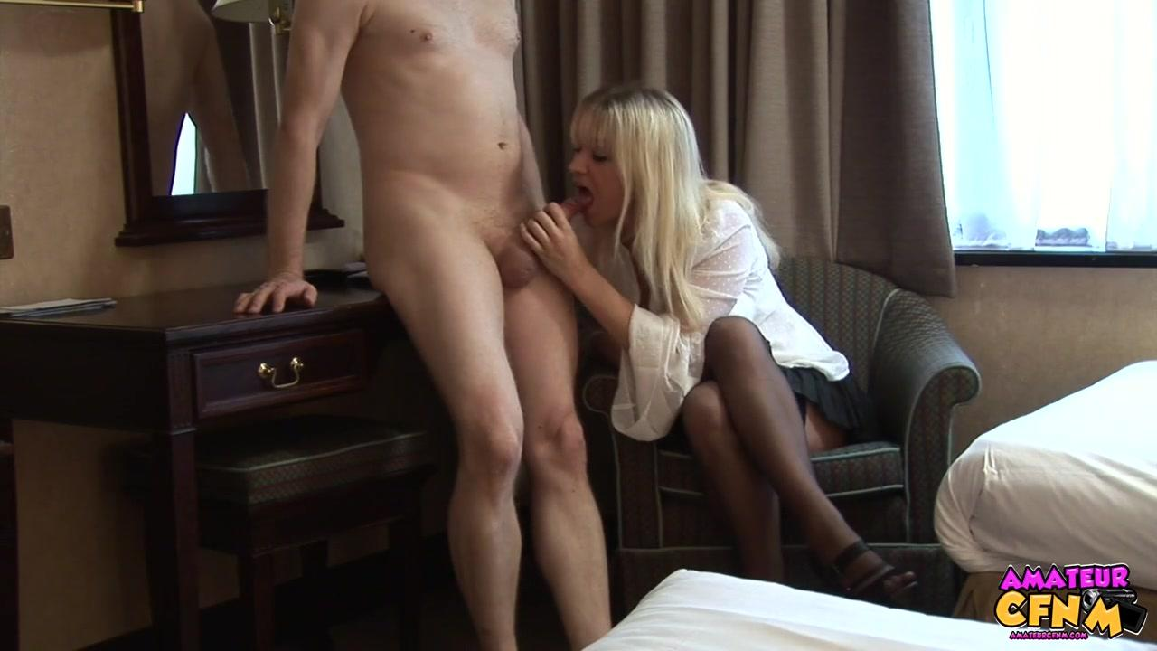 Cfnm - 60 Videos On Yourporn Sexy - Yps Porn-8591
